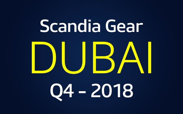 Scandia Gear Dubai News 640x400
