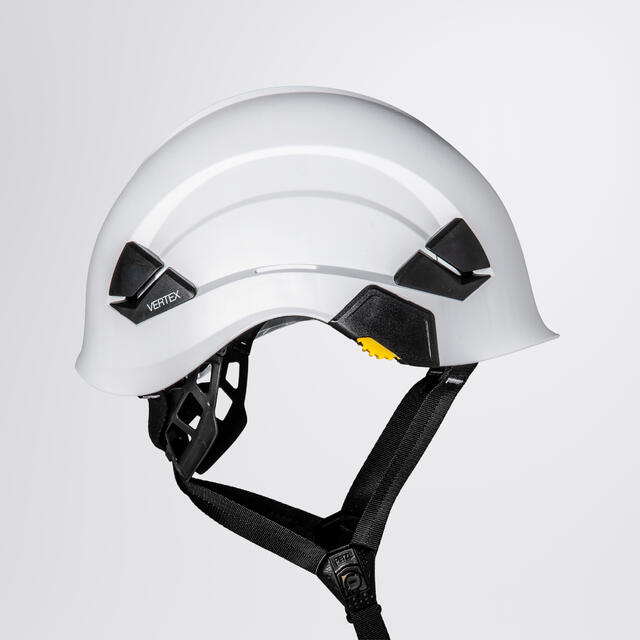 Petzl Vertex Best