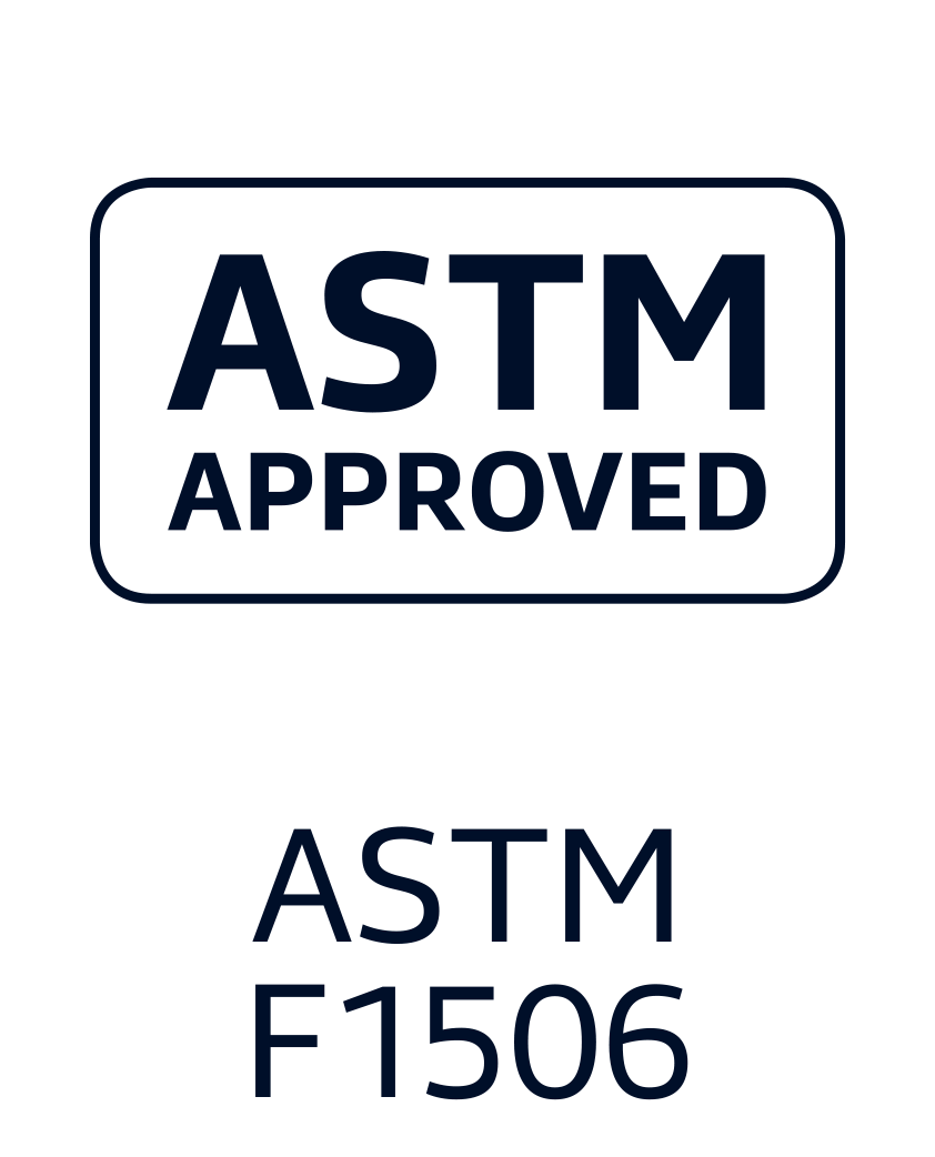 ASTM F1506